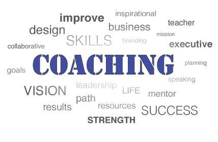 Overview of Life Coaching – and what it can do for you