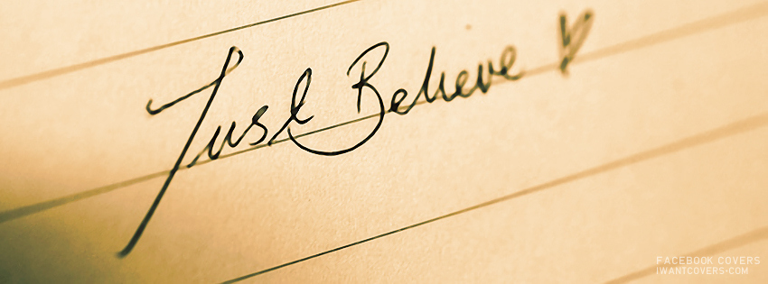 """What addiction and recovery taught me about """"believing in God"""""""